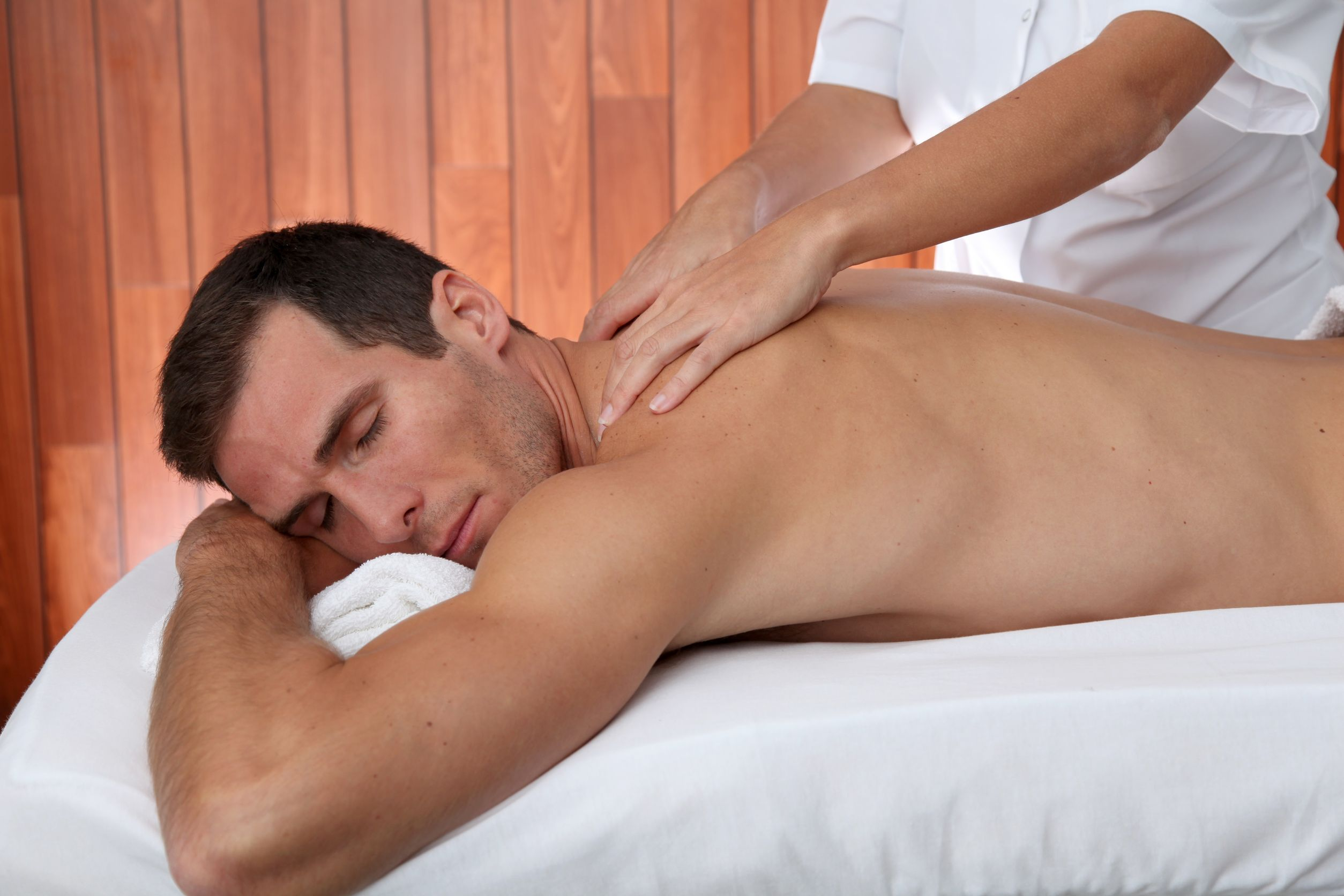 Massage escort video incontri gay pd