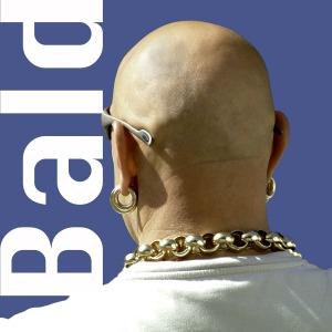 bald-557039_1920