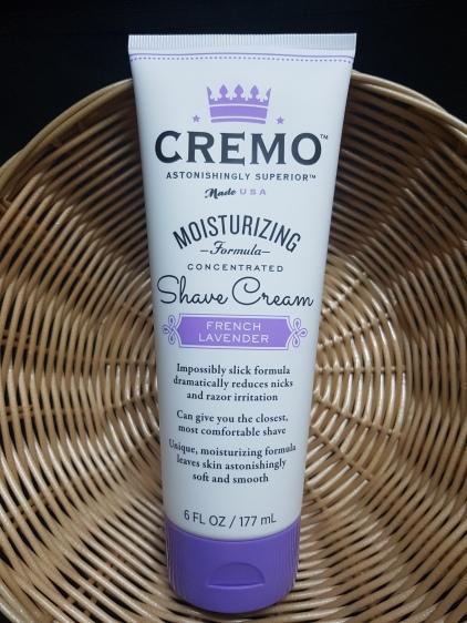 cremo crema de afeitar lavanda (2)