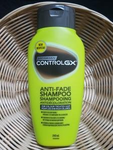 jfm shampoo cuida color just for men