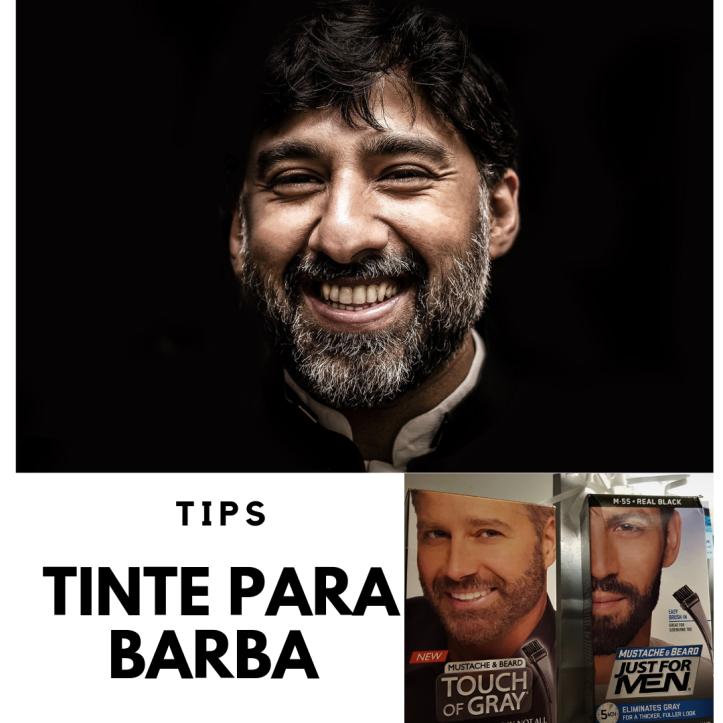barba tip tintes 2