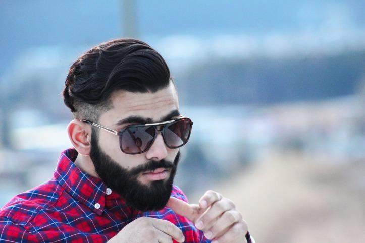 beard-2131866_1920