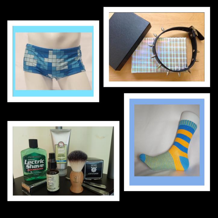 collage productos hombre