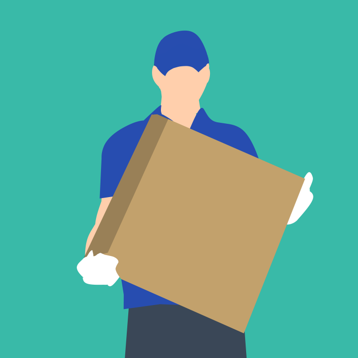 box-2687558_1920 delivery